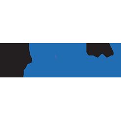 أشطاري 24 | Achtari 24