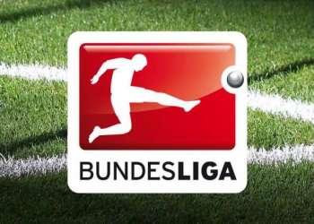 Fußball live sehen im internet kostenlos